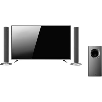 casb240 Speakers-400×400