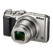 nikon-a900-12-400x400