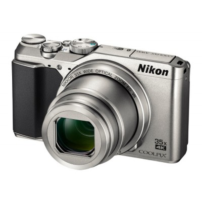 nikon-a900-12-400×400