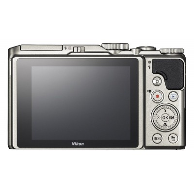 nikon-a900-5-400×400