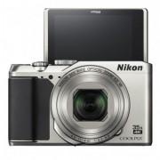 nikon-a900-6-400×400