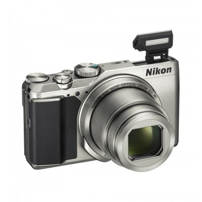 nikon-a900-7-400×400