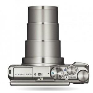 nikon-a900-8-400x400