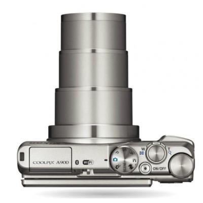 nikon-a900-8-400×400