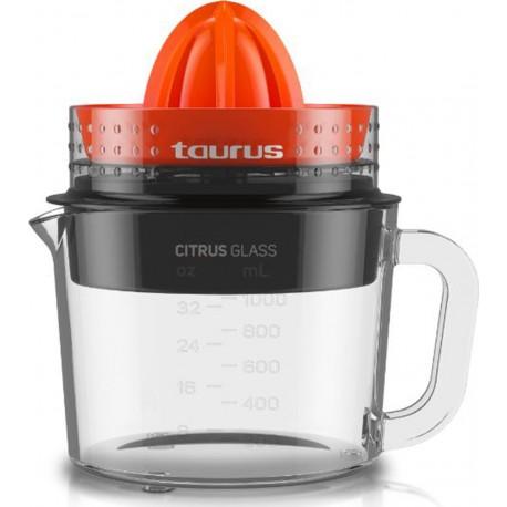 -taurus-citrus-glass-39363-