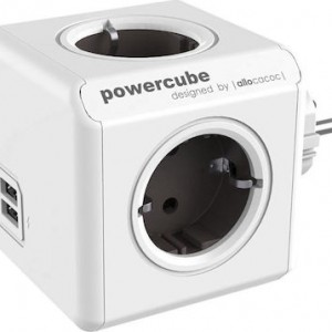 xlarge_20161024150755_allocacoc_powercube_original_usb_gri