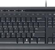xlarge_20190521094051_microsoft_wired_keyboard_600