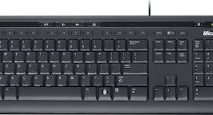 xlarge_20190521094051_microsoft_wired_keyboard_600