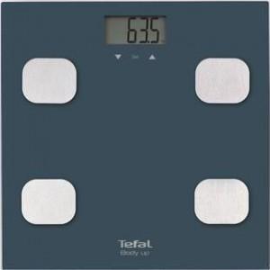 xlarge_20191001125731_tefal_body_up_body_fat_scale_bm2520