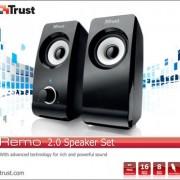 16713_8962611-Trust-500-17595-2
