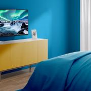 MI TV 35