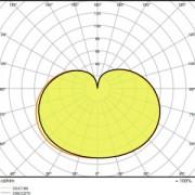 VALUECLA60-8,5W-827-230VFR-E27-FS1-OSRAM