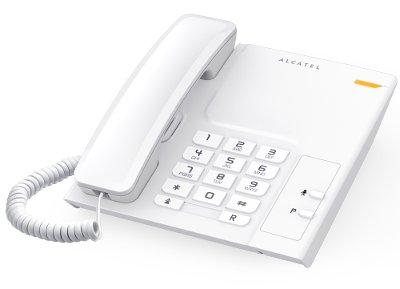 alcatel-t26-phone-400-1130740