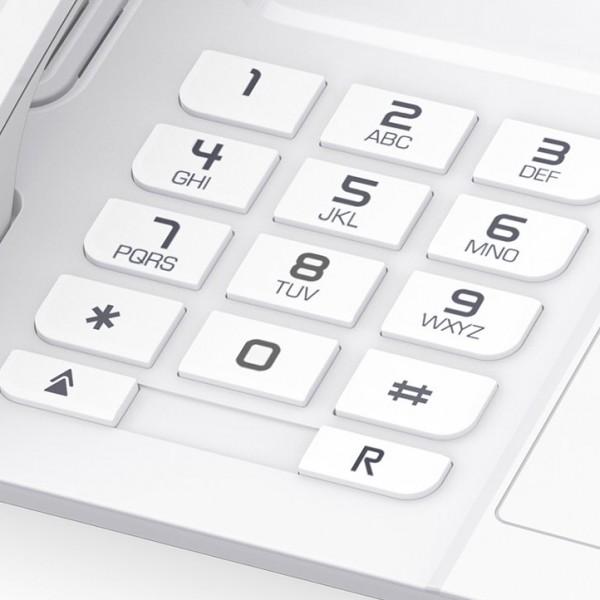 alcatel-t26-phone-left-1000-1130740
