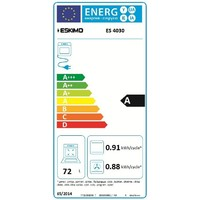 product_small_Energy_Label_-_ES_4030
