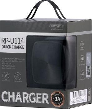 xlarge_20181122125859_remax_usb_wall_adapter_mayro_rp_u114