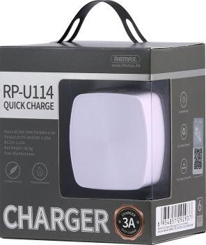 xlarge_20181122125932_remax_usb_wall_adapter_leyko_rp_u114