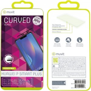xlarge_20190215141223_muvit_tempered_glass_huawei_p_smart
