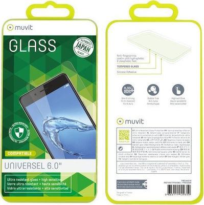 xlarge_20190220161453_muvit_tempered_glass_universal_6