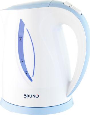 xlarge_20190506150409_bruno_brn_0002