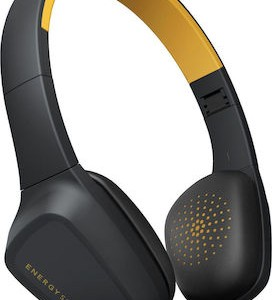 xlarge_20190522113805_energy_sistem_energy_headphones_3_bluetooth