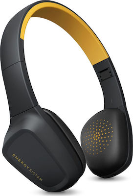 xlarge_20190522113805_energy_sistem_energy_headphones_3_bluetooth