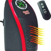 xlarge_20200220171230_wonder_warm_mini_handy_heater