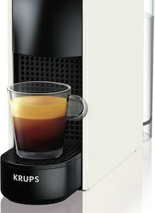 xlarge_20200304132543_krups_nespresso_essenza_mini_white