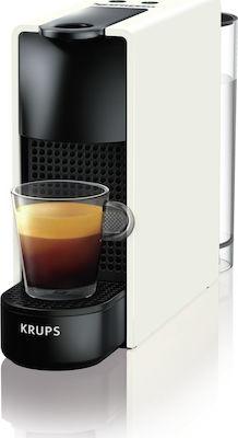 xlarge_20200304132543_krups_nespresso_essenza_mini_white