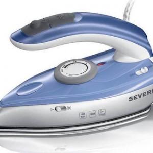 xlarge_Severin-BA-3234-iron
