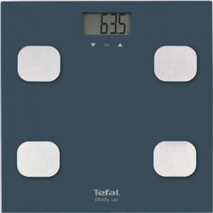 xlarge_20191001125731_tefal_body_up_body_fat_scale_bm2520
