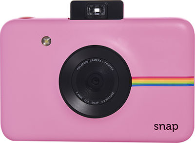 xlarge_20200409114850_polaroid_snap_pink