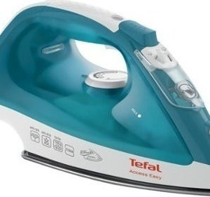 xlarge_20161031120742_tefal_access_easy_fv1542