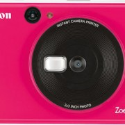xlarge_20200408133352_canon_zoemini_c_bubble_gum_pink