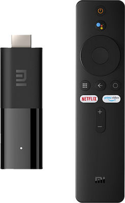 xlarge_20200916102707_xiaomi_mi_tv_stick