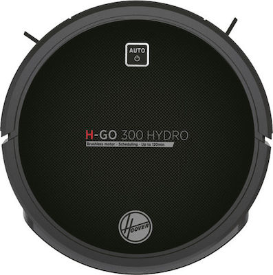 xlarge_20200729120046_hoover_h_go320h_011