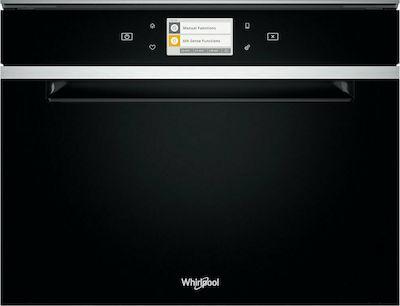 xlarge_20210215163129_whirlpool_w11i_mw161_uk