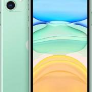 xlarge_20200511125336_apple_iphone_11_64gb_green