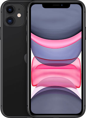 xlarge_20200511173210_apple_iphone_11_256gb_black