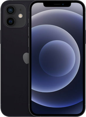 xlarge_20201016131232_apple_iphone_12_64gb_black