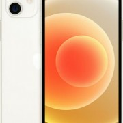 xlarge_20201016132635_apple_iphone_12_128gb_white
