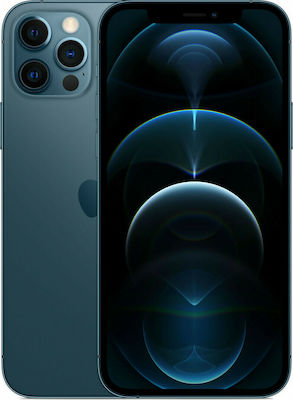 xlarge_20201016140646_apple_iphone_12_pro_256gb_pacific_blue