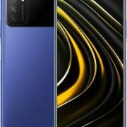 xlarge_20210104110047_xiaomi_poco_m3_128gb_cool_blue