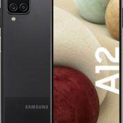 xlarge_20210112105202_samsung_galaxy_a12_64gb_black